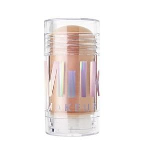 Milk Makeup Holographic Stick in Mars Mini NWT